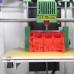 Myriwell HL 300A для печати 3D-объектов