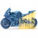 3D-принтер Picaso Designer Pro 250