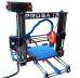 3D принтер Prusa i3 Hephestos