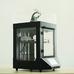 3D принтер Raise3D N1