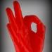 3D принтер Felix 3.1 Single Extruder
