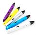 3D ручка Myriwell RP800A с дисплеем