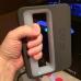 Портативный 3D-сканер Sense