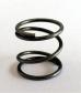 Пружина регулировки площадки или экструдера для 3D принтера Felix