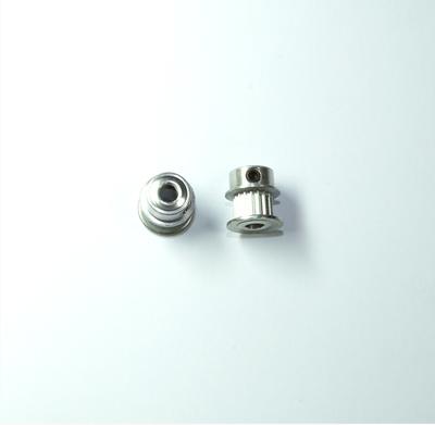 Зубчатое колесо для 3D принтер Wanhao Duplicator i3