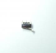 Датчик стоп-свитча для 3D принтера Wanhao Duplicator 4/4X/4S
