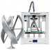 3D-принтер Ultimaker 2+ PLUS
