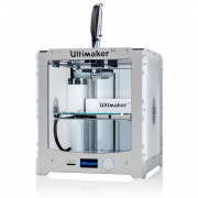 Ultimaker 2+ PLUS