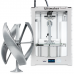 3D принтер Ultimaker 2 Extended+ PLUS