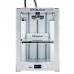 3D принтер Ultimaker 2 Extended+ PLUS