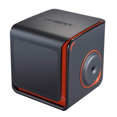 3D принтер UP BOX+ PLUS