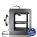 3D принтер Duplicator 6