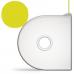 CubeX/Cube PRO PLA 1.75 mm