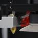 3D принтер Zortrax M200