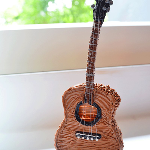 Гитара